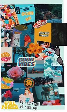 Vsco Wallpapers