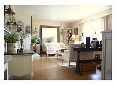 Mirror Feng Shui Living Room