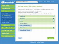 resume maker 174 for windows 183 appid 419450 183 steamdb