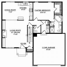 kardelle multi level home plan 051d 0141 house plans and more