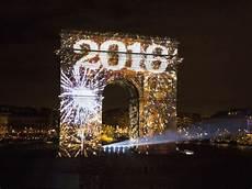 nouvel an 2016 tourisme en f 234 te pour le r 233 veillon du nouvel an