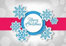 merry christmas vector illustration download free vector art stock graphics images