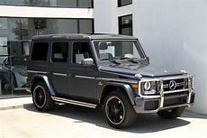 2016 mercedes g class amg g63 stock 251077 for sale