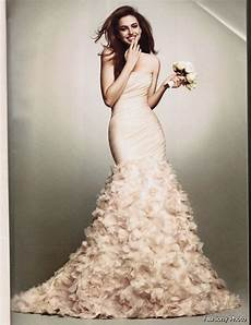 Expensive Wedding Gown Designers