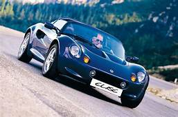Best Used Lotus Sports Cars From &16312k Buying Guide