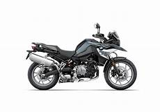 bmw gs adventure 2020 2020 bmw f750gs guide total motorcycle