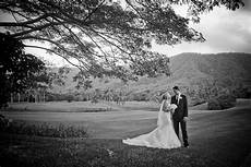 black and white wedding photos posh