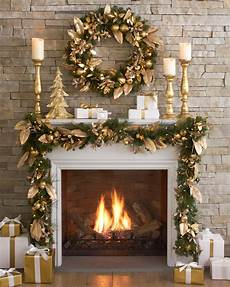 Decorations For Fireplace by 50 Mantles For Some Serious Decorating Inspiration