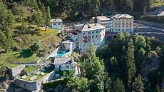 terme bormio bagni vecchi prezzi hotel bagni vecchi a bormio qc terme