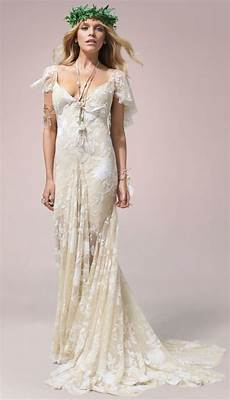 off white flutter sleeve wedding dress flutter sleeves