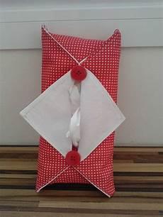 confection boite en pochettes 224 mouchoirs 224 usage unique 1 mesbidouilles81