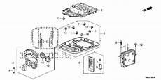 2012 honda cr v wire diagram honda store 2012 crv rear entertainment system parts