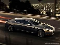 Louer Aston Martin Rapide Monaco Lausanne Munich Rome