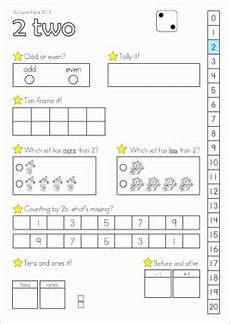 number worksheets all about numbers 0 20 australian