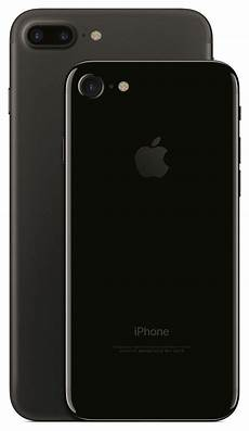 iphone 7 plus review term is it a bogus or legit full upgrade