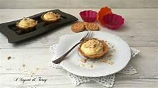 crema pasticcera senza cottura cestini senza cottura con crema pasticcera ricetta facile