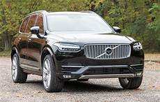 2019 volvo v90 review and price best toyota review