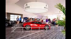 acura at the 2016 new orleans jazz heritage festival