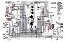 category alfa romeo wiring diagram