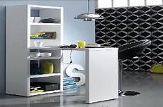 table etagere cuisine petites tables de cuisine en 14 mod 232 les d 233 co gain de place