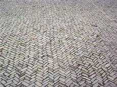 pflaster nach rütteln uneben tudorfer pflaster mischungsverh 228 ltnis zement