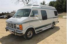 online service manuals 1992 dodge ram van b250 navigation system may 5th spencer sales downing wi online equip auction in downing wisconsin by spencer sales