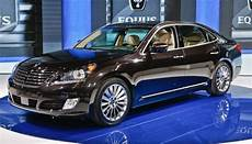 2019 hyundai equus ultimate 2014 hyundai equus ultimate specs in look product