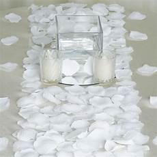 Wholesalers For Decorations by 2000 Silk Petals Wedding Favors Wholesale Cheap
