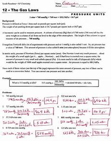 33 half life problems chemistry worksheet with answers worksheet resource plans