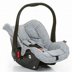 abc design babyschale abc design babyschale hazel graphite grey babyartikel de