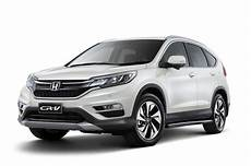 honda neuheiten 2015 news 2015 honda crv limited edition launched