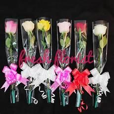 paling keren 22 gambar bunga mawar gambar bunga indah