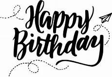 vorlagen herzen malvorlagen happy birthday malvorlage happy birthday schreibschrit coloring and