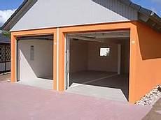 Garage Griesmann by Doppelgaragen Das Sind Zapf Fertiggaragen Im Doppelpack