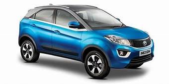Tata Nexon Price Images Specs Mileage Colours