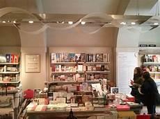 libreria di roma la libreria museo di roma