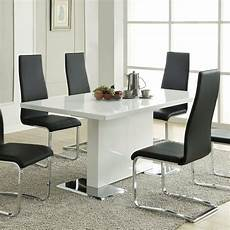 Restaurant Kitchen Furniture White Dining Room Table Modern Kitchen Furniture Dinette