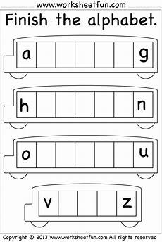 preschool lowercase letter worksheets 24490 missing letters alphabet worksheets alphabet worksheets free letter worksheets