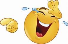 Gambar Emoji Lucu Bergerak Top Meme