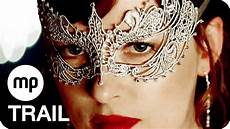 Fifty Shades Of Grey 2 Trailer - fifty shades of grey 2 trailer german 2017 fifty