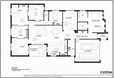 handicapped accessible house plans wheelchair accessible floor plans popular recent design