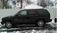 automotive air conditioning repair 1994 oldsmobile bravada electronic valve timing find used 1999 olds bravada 83k miles non smoker excellent cond in rochester new york