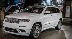 2020 jeep grand 2020 jeep grand car news