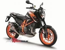 Review 2016 Ktm 690 Duke R Bike Review