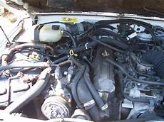 90 heater vacuum diagram 90 coolant hose vacuum routing jeep forum