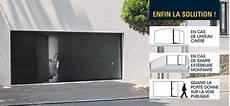 porte de garage sectionnelle 4m porte de garage sectionnelle avec portillon iso45