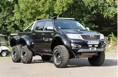 2020 toyota vigo 2018 2020 toyota hilux specs 2020 car review pertaining to