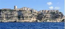 cing corse porto vecchio file bonifacio falaises escalier roi aragon 2 jpg