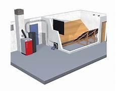 prix installation chauffage central pellets chauffage central granul 233 energies naturels