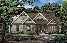 donald gardner house plans home plan 1412 now available don gardner house plans